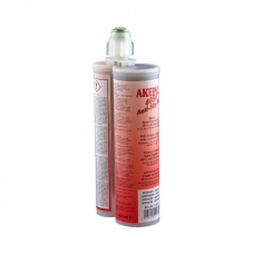 AKEPOX 4050 Anti-Slip Mix 0,4л