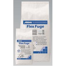 Ardal Flex Fuge