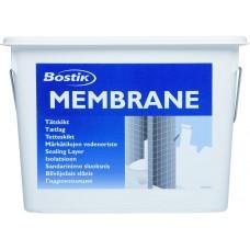 Гидроизоляция жидкая Bostik Membrane 5 л