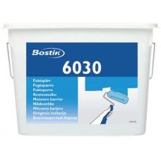Гидроизоляция жидкая Bostik Primer 6030 5 л