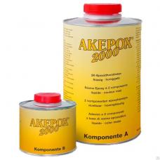 AKEPOX 2000 1,5 кг