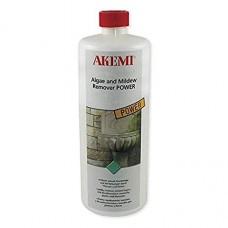 Очиститель органических загрязнений Algae and Mildew Remover POWER 0,5л