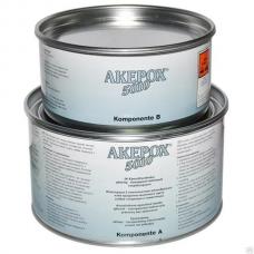 AKEPOX 5010 2,25кг