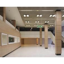 FunderMAX Interior