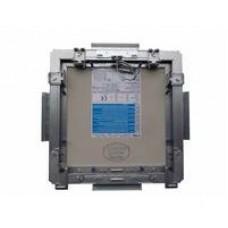 KNAUF F-TEC воздухо-/ пыле-/ дымозащита