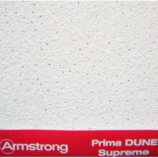 Armstrong Dune Plus Microlook 1 м²