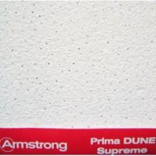 Armstrong Dune Plus Tegular 1 м²