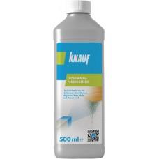 Средство для снятия плесени KNAUF 500 мл