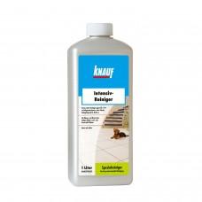 Интенсивный очиститель KNAUF 1 л