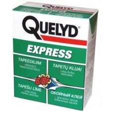 Клей Quelyd Express