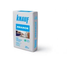 Клей плиточный КНАУФ-Мрамор, 25 кг.