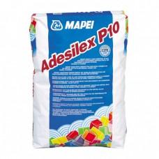 ADESELIX P10 White 25 кг