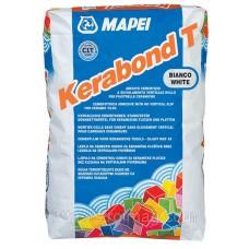 KERABOND T White 25 кг