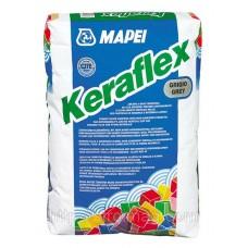 Клей Keraflex Maxi Grey 25кг