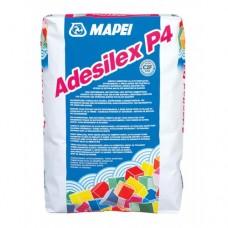 ADESILEX P4 Grey 25 кг