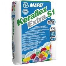 Клей Keraflex Extra 25кг