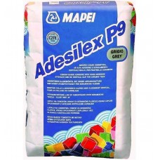 ADESILEX P9 Grey 25 кг