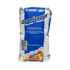 GRANIRAPID Grey А 22,5 кг