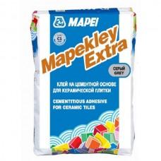 MAPEKLEY EXTRA 25 кг