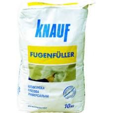 КНАУФ Фугенфюллер, 10 кг.